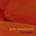 """The Wake"" CD cover art"
