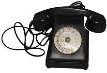 Telephone modele U43 MGR Lyon (Cc-by-sa-2.0-fr Rama)
