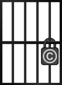 copyright jail ~ by question copyright